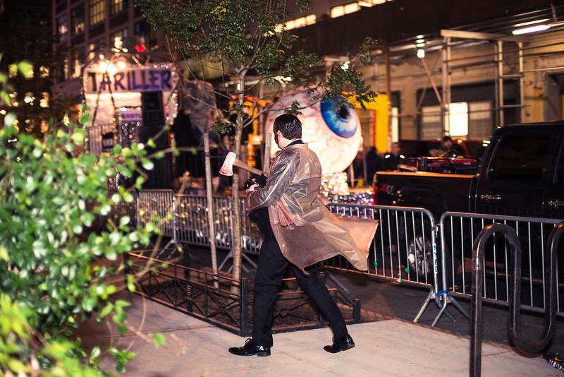 10-31-17_NYC_Halloween_Parade_071.jpg