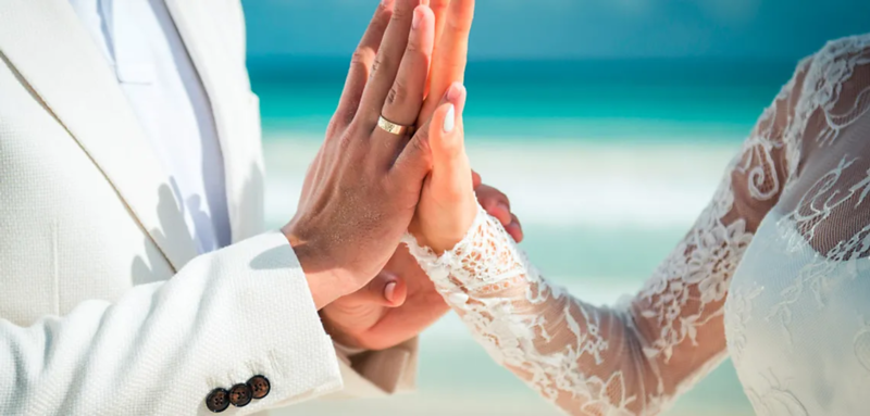 un-mariage-plus-que-parfait.png