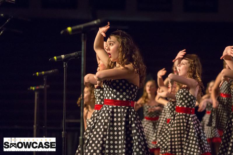 ChicagolandShowcase_El Paso-Crescendo__Z0A3542.jpg