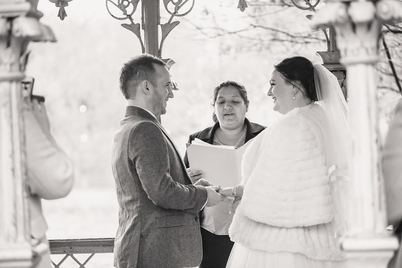 Central Park Wedding - Michael & Eleanor-52.jpg