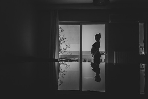 STAYROULA pregnancy 2016