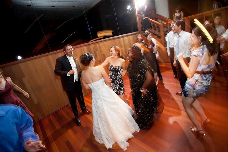 Emmalynne_Kaushik_Wedding-1156.jpg