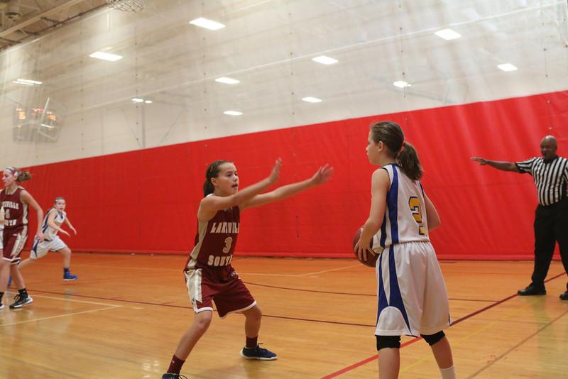 Lakeville North Tournament-23.jpg