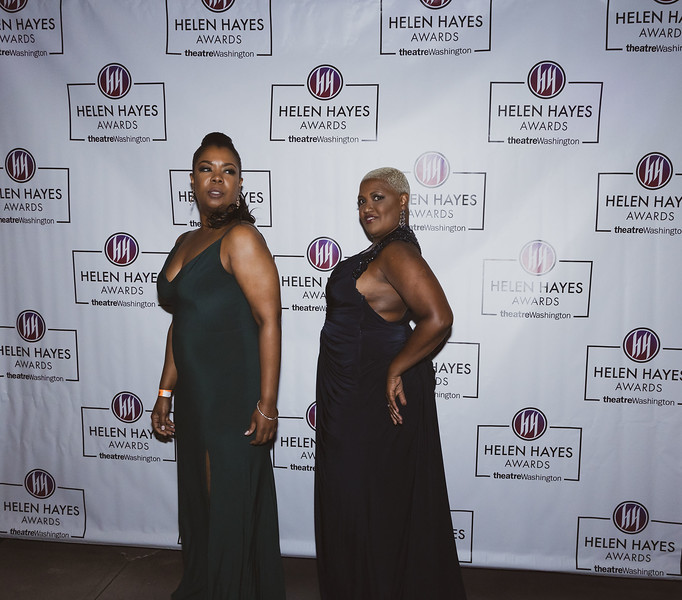 Helen_Hayes_Awards_2019_leanila_photos_DC_event_photographer(398of527).jpg