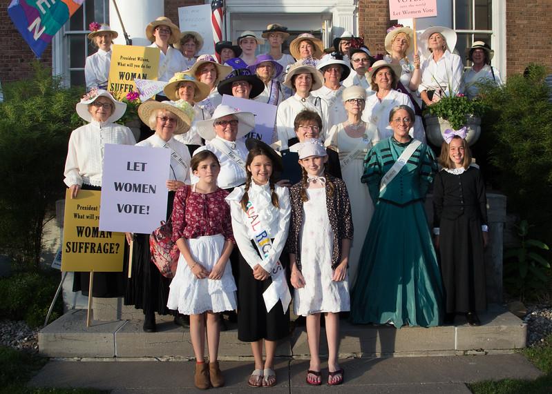 suffrage-040.jpg