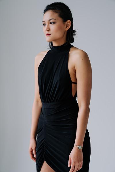 Tina Wong-Lu by Johanna Siring-8.jpg