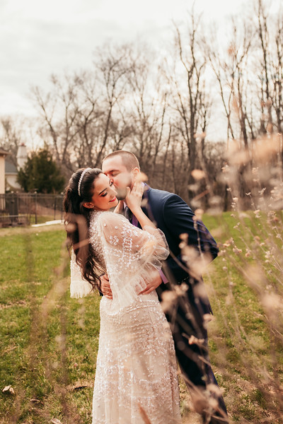 EUGENIA AND JOHN - MICRO WEDDING - 33.jpg