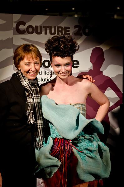 StudioAsap-Couture 2011-305.JPG