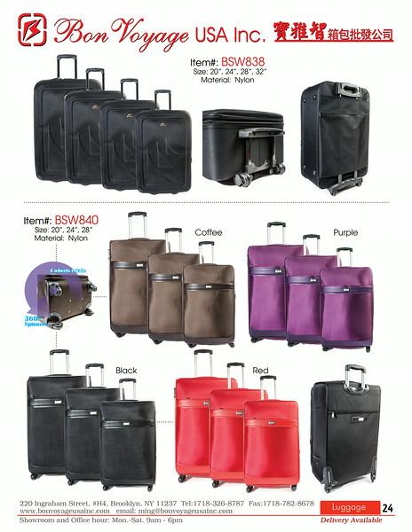Luggage p24.jpg
