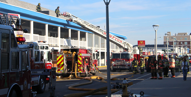 hampton beach fire 15.jpg