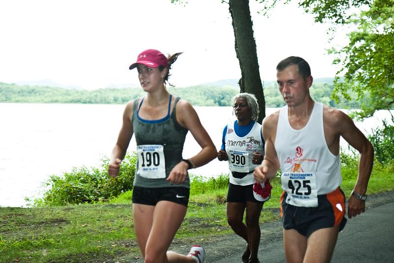 marathon10 - 331.jpg