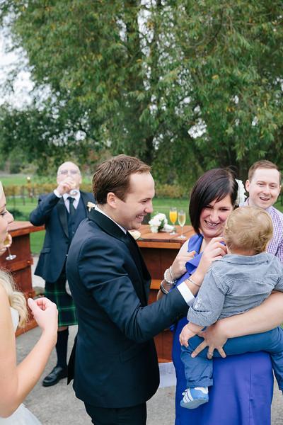 Adam & Katies Wedding (531 of 1081).jpg