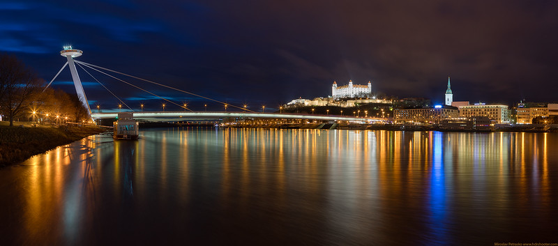Bratislava-IMG_3248-Pano-web.jpg