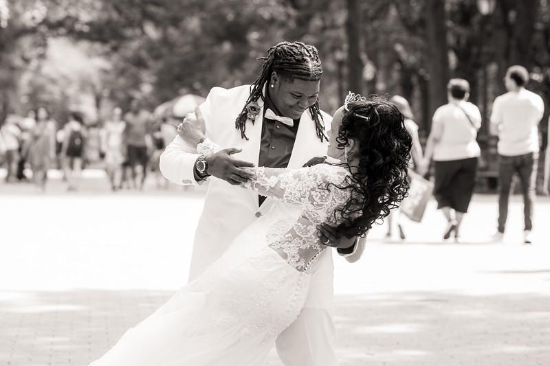Central Park Wedding - Ronica & Hannah-152.jpg