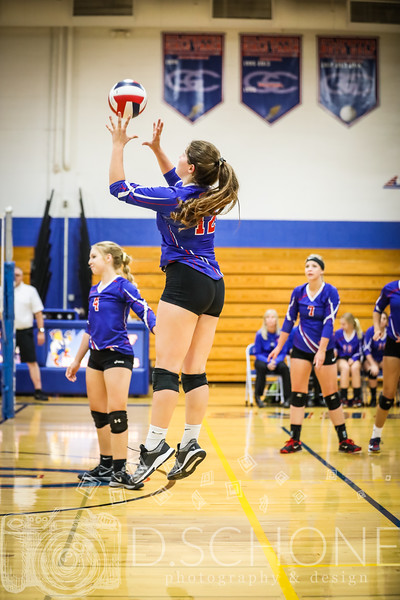 GC Volleyball-98.JPG