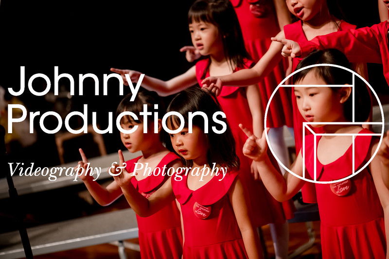 0005_day 2_ SC mini_johnnyproductions.jpg