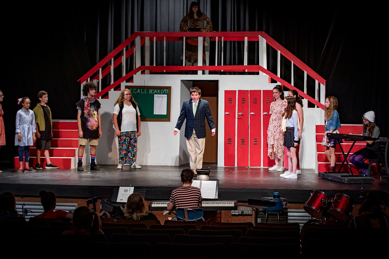 19_High-School-Musical-22.jpg