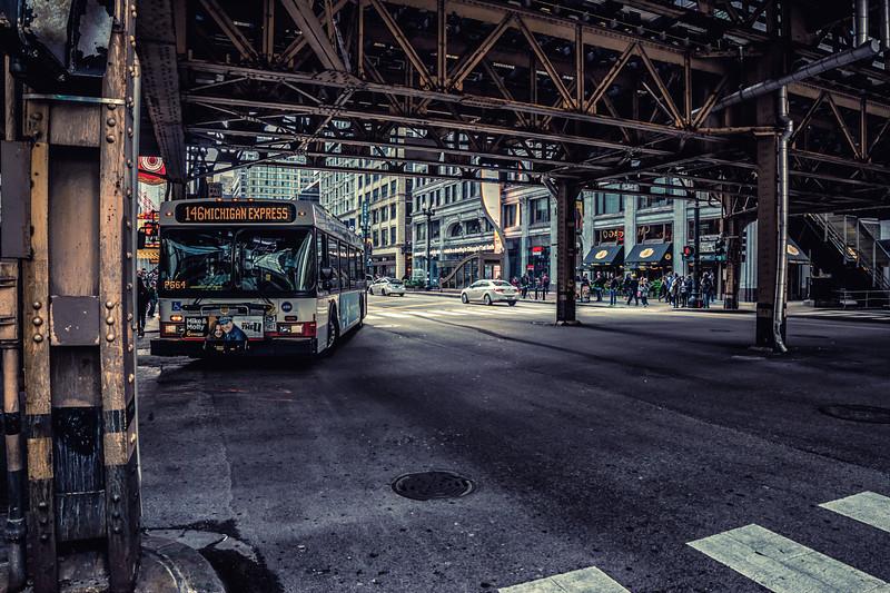 chicago street-1-3.jpg