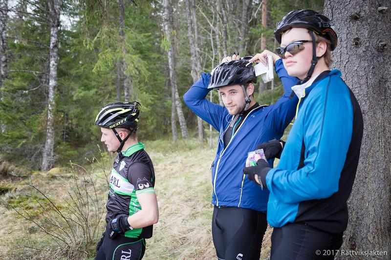 Rättviksjakten 2017 top 200-184.jpg