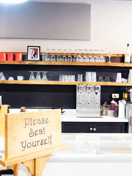 Perth County Diana Sweets Restaurant Interior-2.jpg