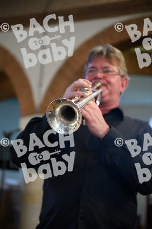 ©Bach   to   Baby   2017_Stuart Castle_Dartford_2017-12-06 (26 of 43).jpg