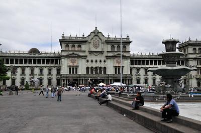 Guatemala - 03 2013