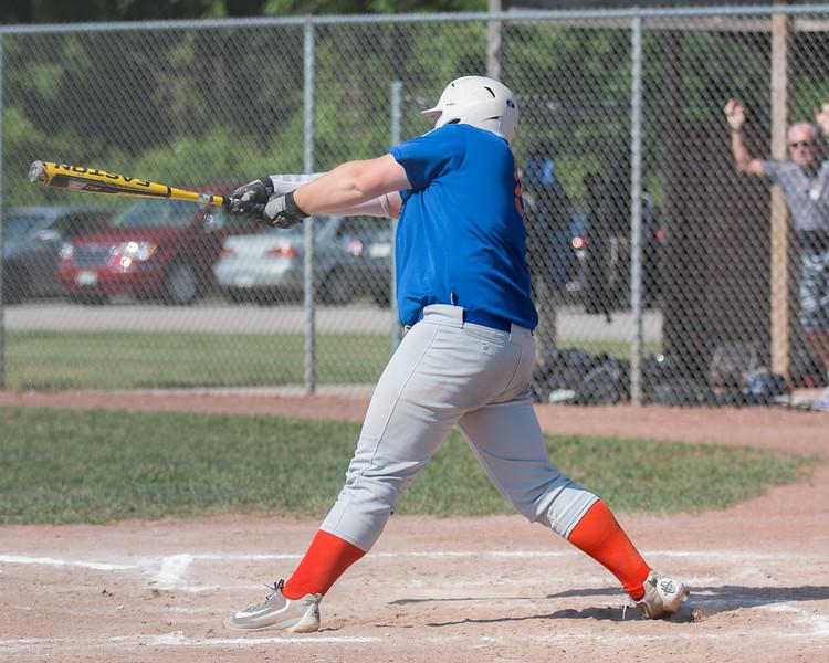 WI Baseball-9395.jpg