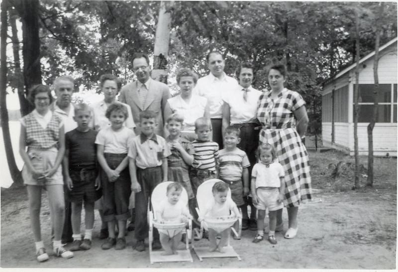 1952 Riccas, Havills, Mieras.jpg