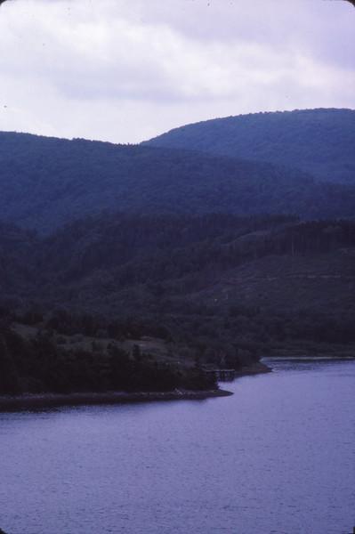 Nova Scotia 1983 - 050.jpg