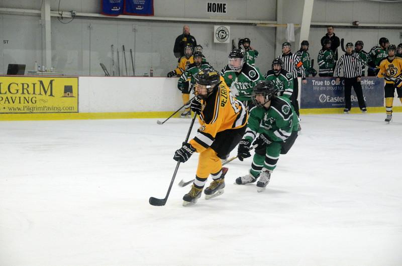141214 Jr. Bruins vs. Bay State Breakers-025.JPG