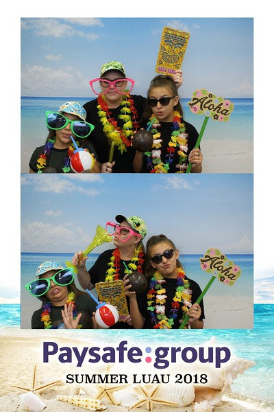PaySafe_Summer_Luau_2018_Prints (2).jpg