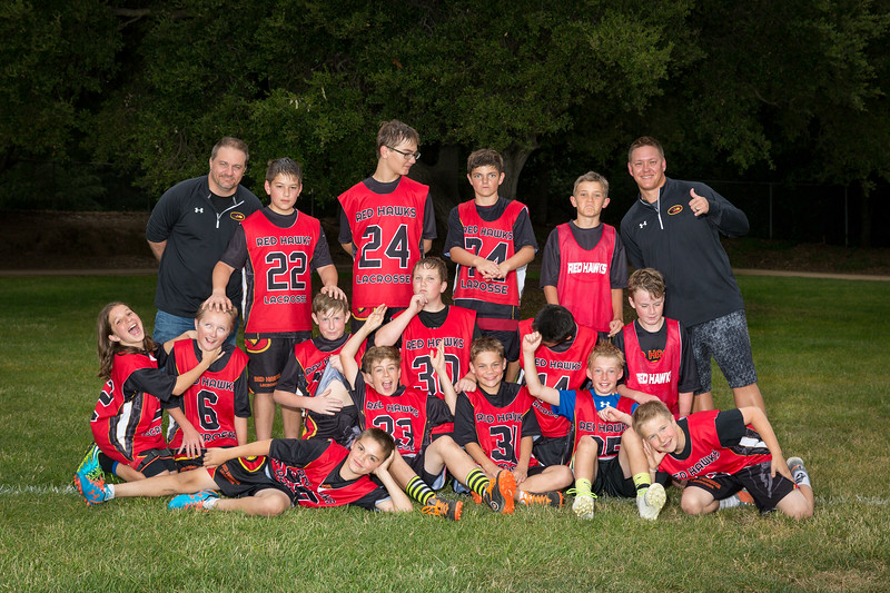 red-hawks-boys-2016-15.jpg