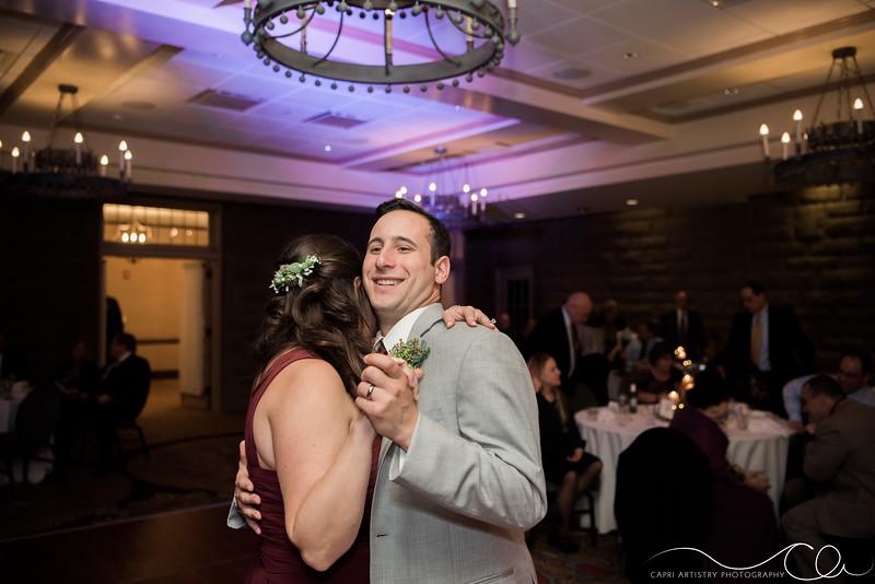 Adam and Megan Wedding-845.jpg