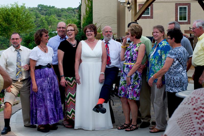 NE Wedding  5620.jpg