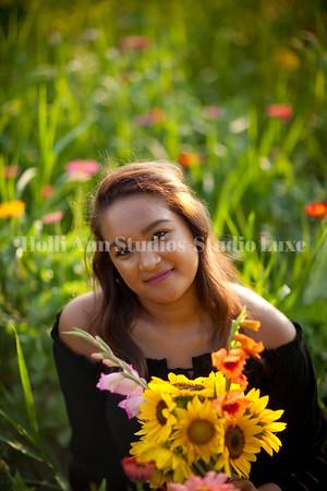 Zoee Fri Senior