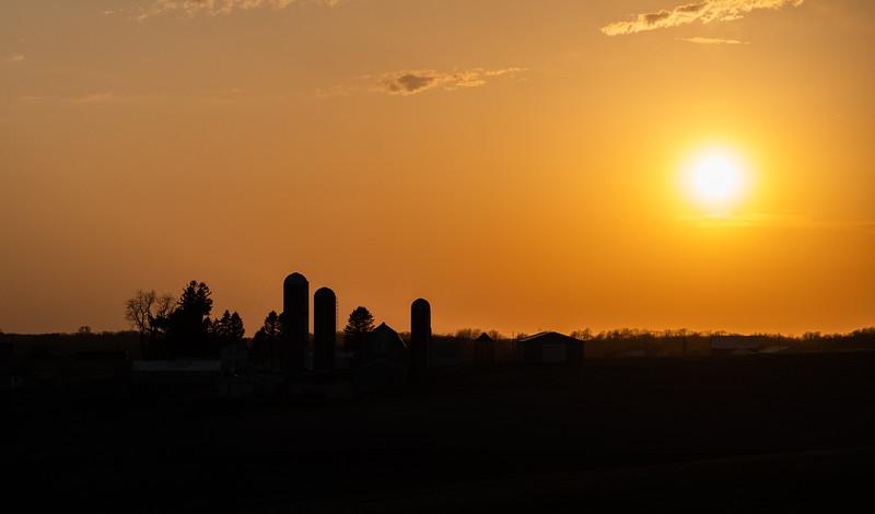 04-05-2021-sunset-2.jpg