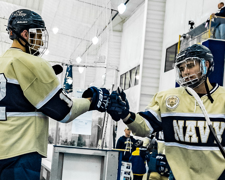 2017-02-10-NAVY-Hockey-CPT-vs-UofMD (143).jpg