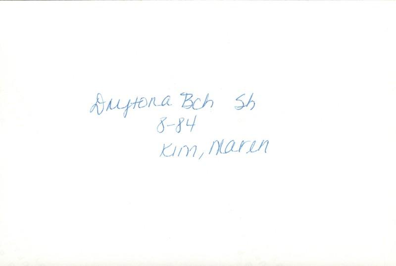 1984_Summer_Daytona_Beach_and_Apopka_0007_b.jpg