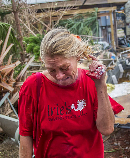 la-na-hurricane-harvey-pictures-20170825-085.jpg