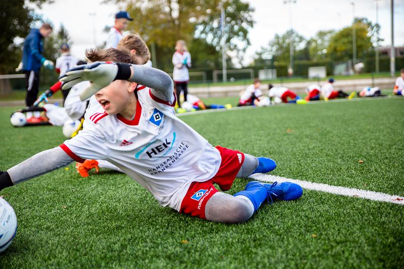 Torwartcamp Norderstedt 05.10.19 - c (03).jpg