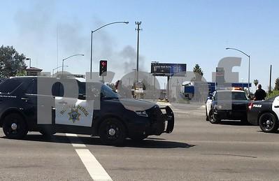 gasline-blast-at-california-shooting-range-injures-11-closes-highway