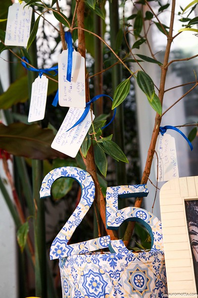 FERNANDA & CAIQUE 25 ANOS MMCOM-289.jpg