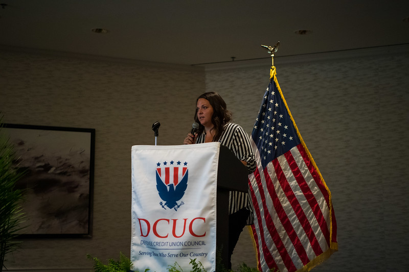DCUC Confrence 2019-576.jpg