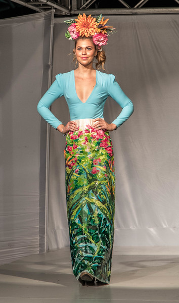 FLL Fashion wk day 1 (75 of 134).jpg