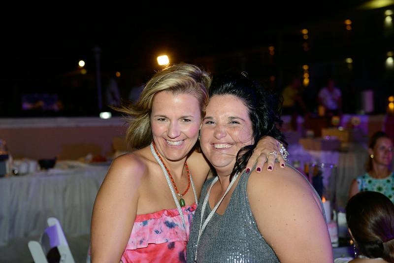 Cancun-20120910-0608--2084327427-O.jpg