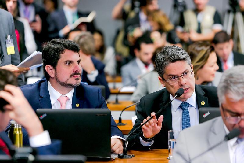 050619 - CCJ - Senador Marcos Do Val_9.jpg