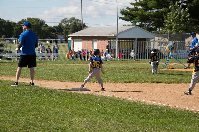 baseball in Adamstown-31.jpg