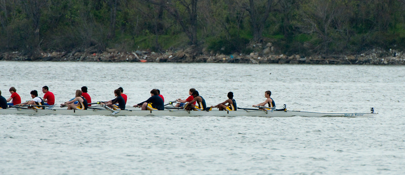 Maryland Championship Regatta -0360