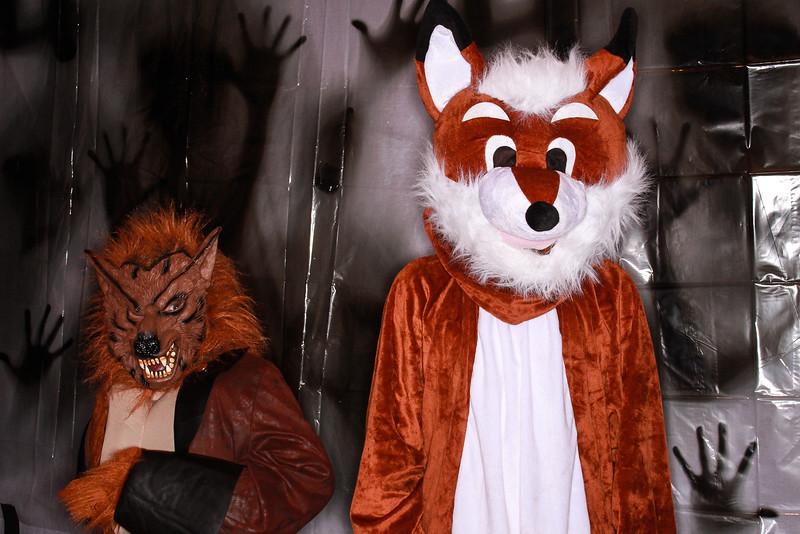 SocialLight Denver - Insane Halloween-213.jpg