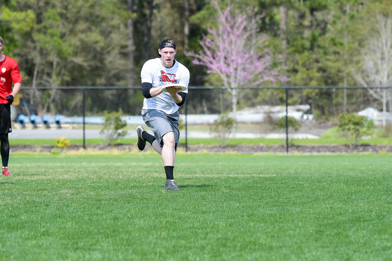20160402__KET1494_DUFF DII Easterns Day 1.jpg